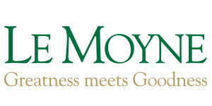 Le Moyne College Logo