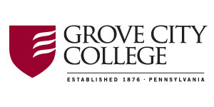 Grove City CollegeLogo