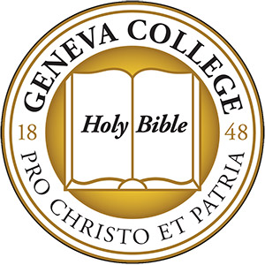 Geneva CollegeLogo /