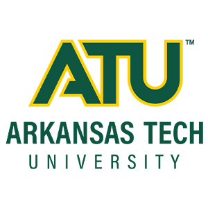 Arkansas Tech UniversityLogo /