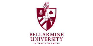 Bellarmine UniversityLogo /