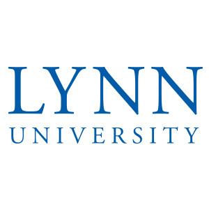 Lynn UniversityLogo /
