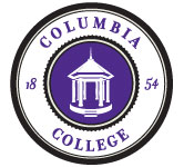Columbia CollegeLogo