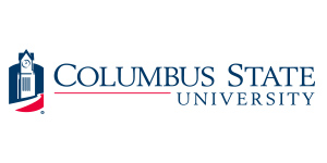 Columbus State UniversityLogo /