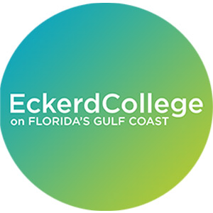 Eckerd College | CollegeXpress