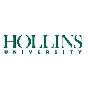 Hollins UniversityLogo /