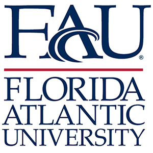 Florida Atlantic UniversityLogo