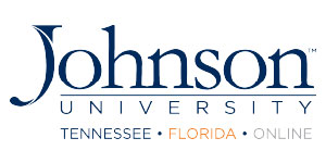 Johnson UniversityLogo