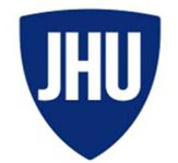 Johns Hopkins UniversityLogo /