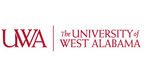 West Alabama, University ofLogo