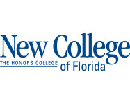 New College of FloridaLogo /