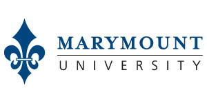 Marymount UniversityLogo