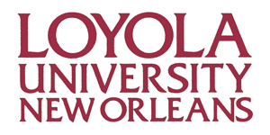 loyola university new orleans collegexpress
