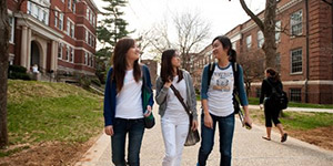 Kentucky, University ofLogo