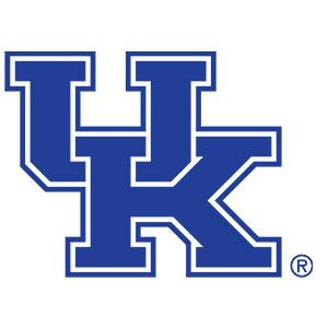 U of Kentucky