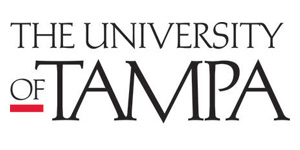 Tampa, University of, TheLogo /