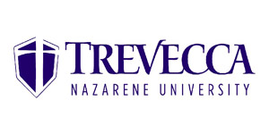 Trevecca Nazarene University