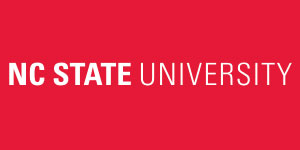 North Carolina State University -- RaleighLogo