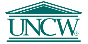 University of North Carolina - Wilmington Logo