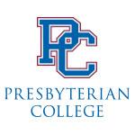 Presbyterian CollegeLogo