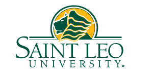 Saint Leo UniversityLogo