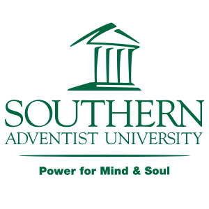 Southern Adventist UniversityLogo