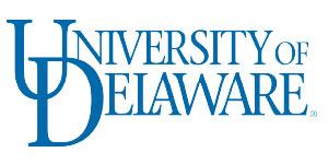 Delaware, University ofLogo /