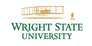 Wright State UniversityLogo /