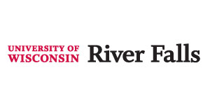 Wisconsin, University of, River FallsLogo
