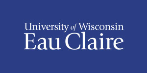 Wisconsin, University of- Eau ClaireLogo