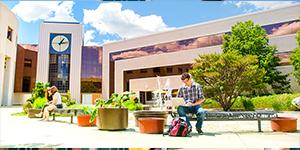 Western Michigan UniversityLogo