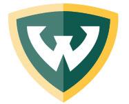 Wayne State UniversityLogo /