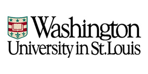 Washington University in St. LouisLogo