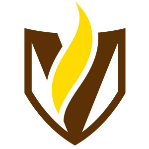 Valparaiso UniversityLogo /