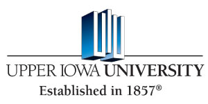 Upper Iowa UniversityLogo /