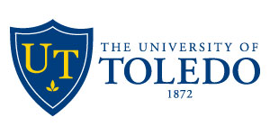 Toledo, University ofLogo
