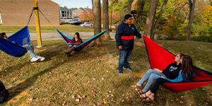 Southern Indiana, University ofLogo