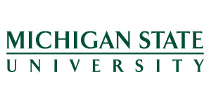Michigan State UniversityLogo /