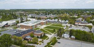 University of FindlayLogo
