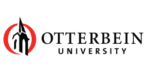 Otterbein UniversityLogo