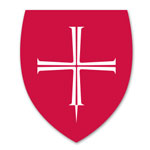 Saint John's UniversityLogo /