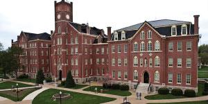 Quincy UniversityLogo