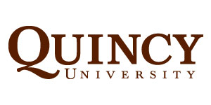 Quincy UniversityLogo