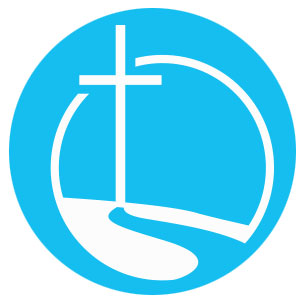 Grace Christian University Logo