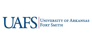 University of Arkansas - Fort Smith Logo