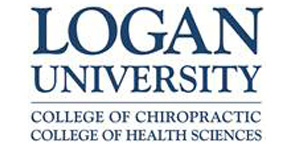 Logan UniversityLogo