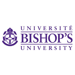 Bishop's UniversityLogo /