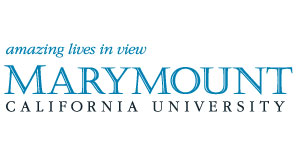 Marymount California UniversityLogo