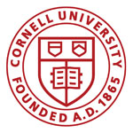 Cornell University, School of Continuing Education and Summer Sessions Logo