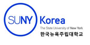 SUNY Korea Logo
